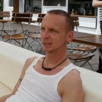 Jochen